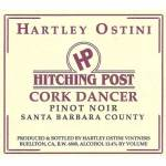 Hitching Post Pinot Noir Cork Dancer