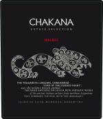 Chakana Malbec Estate Selection