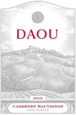 Daou Vineyards Cabernet Sauvignon 375 ml