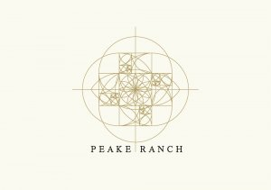 2016 Peake Ranch Chardonnay Santa Barbara County