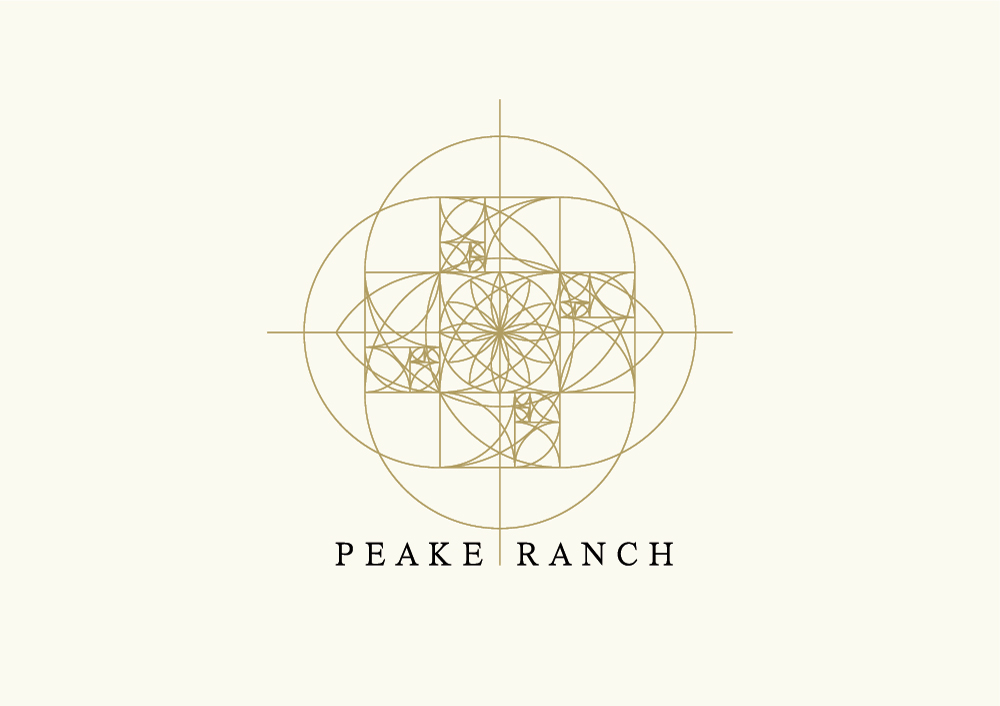 Peake Ranch Chardonnay Santa Barbara County