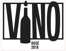 Casa Smith ViNO Sangiovese Rose