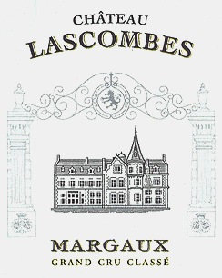 2005 Chateau Lascombes