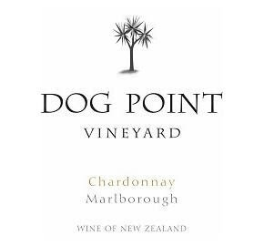 2015 Dog Point Chardonnay