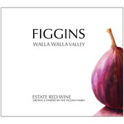 Figgins Estate Red