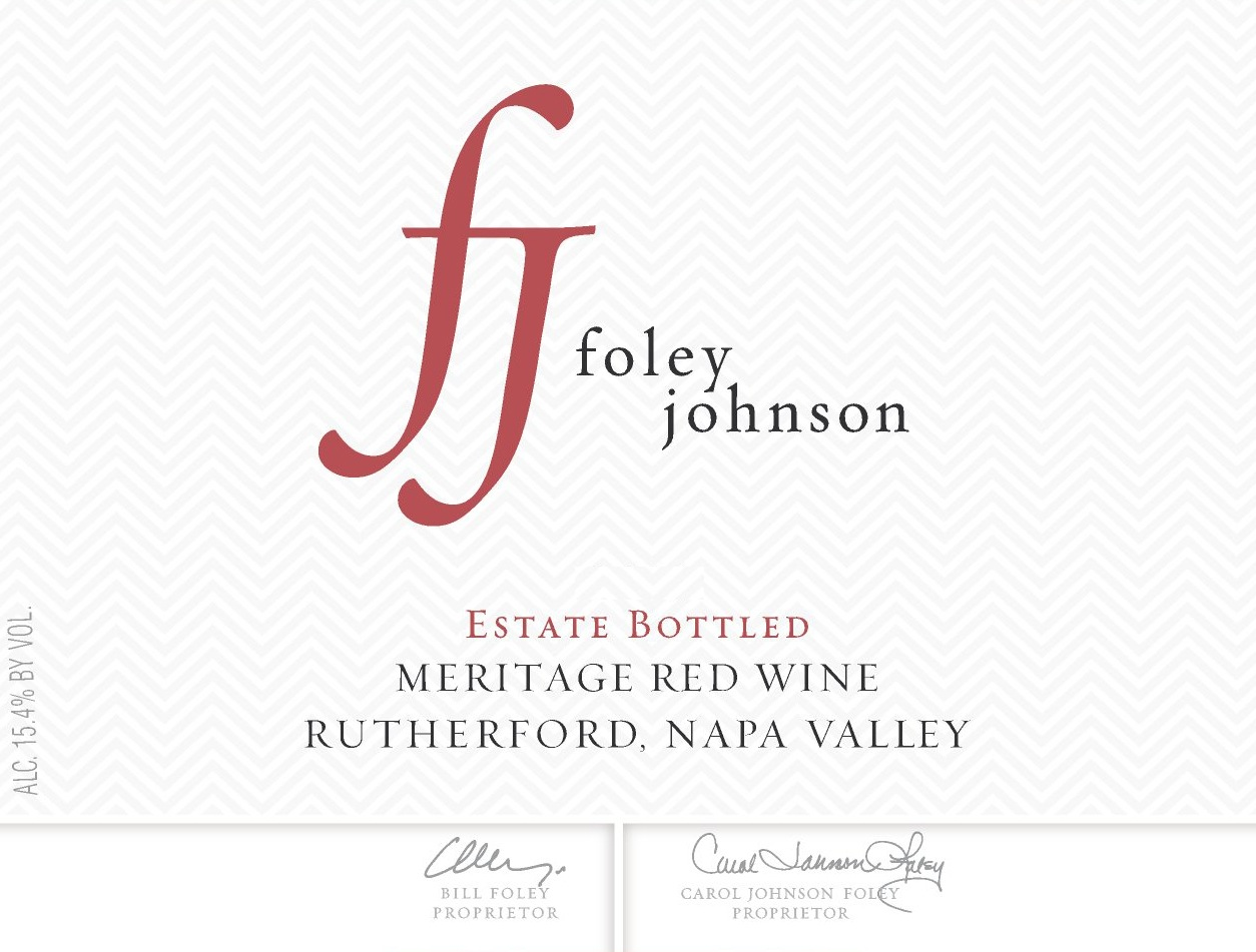Foley Johnson Meritage