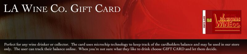 giftcard_banner