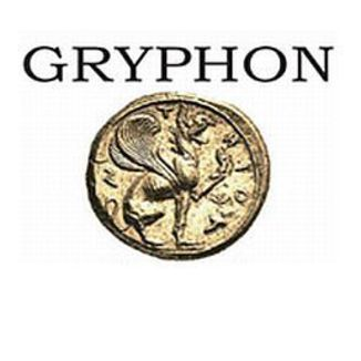 2004 Gryphon Pinot Noir Reserve