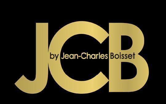JCB By Jean-Charles Boisset Passion Proprietary Red