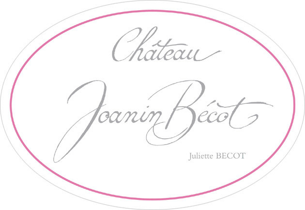 2005 Chateau Joanin Becot 1.5 L