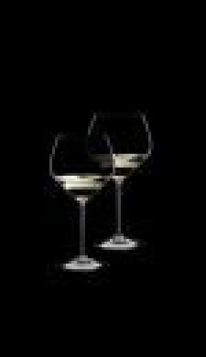 Riedel Extreme Chardonnay 2-Pack