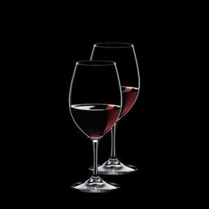 Riedel Ouverture Red Wine 2-Pack