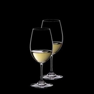 Riedel Ouverture White Wine 2-Pack
