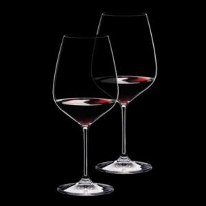 Riedel Extreme Cabernet/Merlot 2-Pack