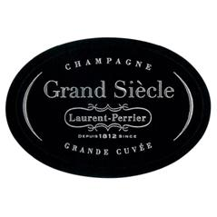 N.V. Laurent-Perrier Grand Siecle Iteration #24