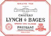 2005 Chateau Lynch Bages 6.0 L