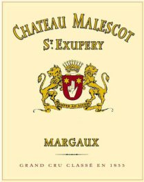 2005 Chateau Malescot St.-Exupery