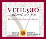 viticcio