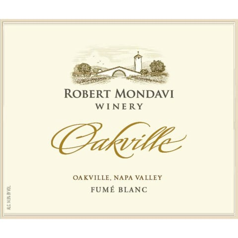 robert mondavi corp Read snooth user reviews of robert mondavi wine, see user ratings, compare prices and buy robert mondavi wine online thorugh one.