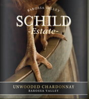 2017 Schild Estate Chardonnay Unwooded