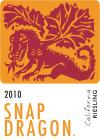 Snap Dragon Riesling