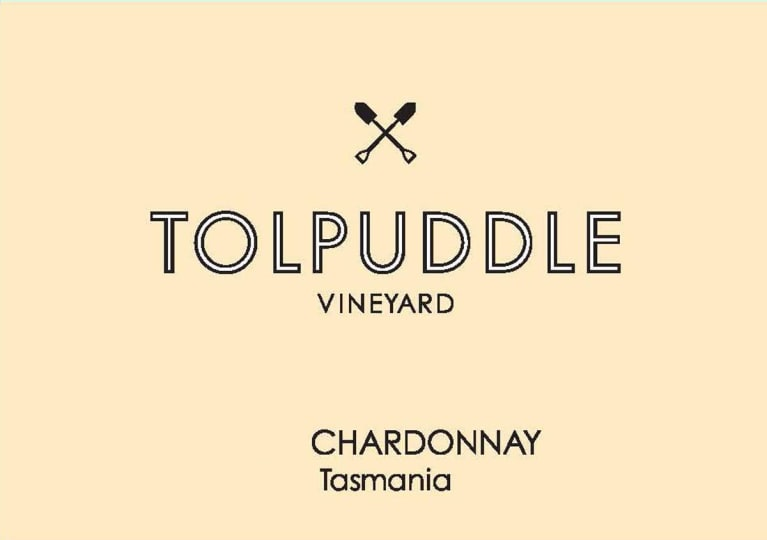 Tolpuddle Chardonnay Coal River Valley