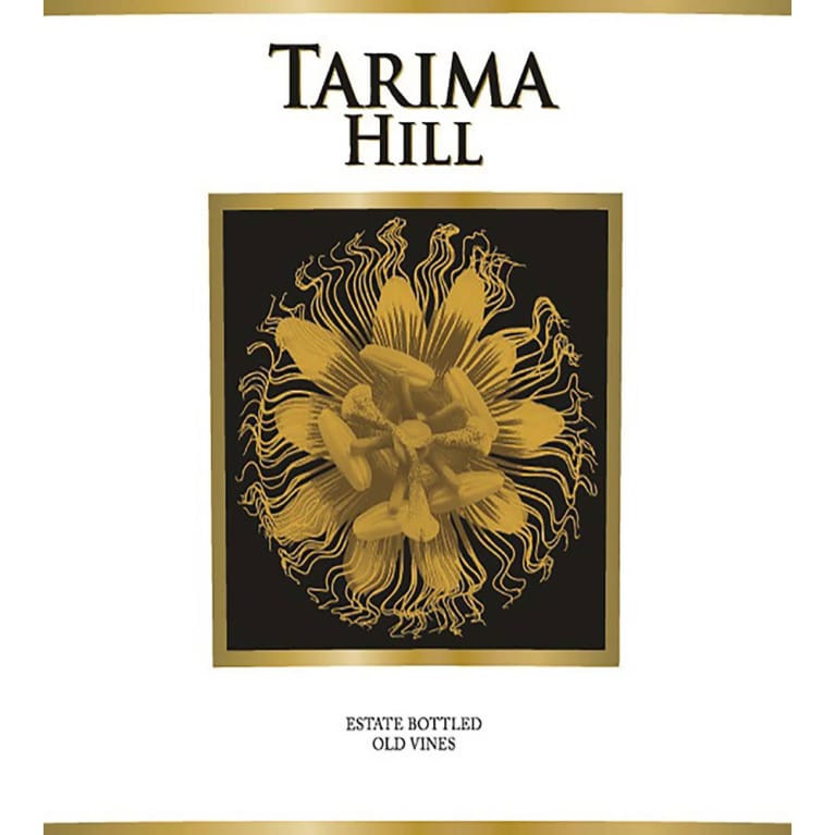 2015 Bodegas Volver Tarima Hill Old Vines