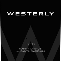 Westerly Red Blend