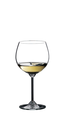 Riedel Wine Series Chardonnay 2-Pack